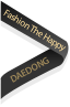 Fashion The Happy DAEDONG